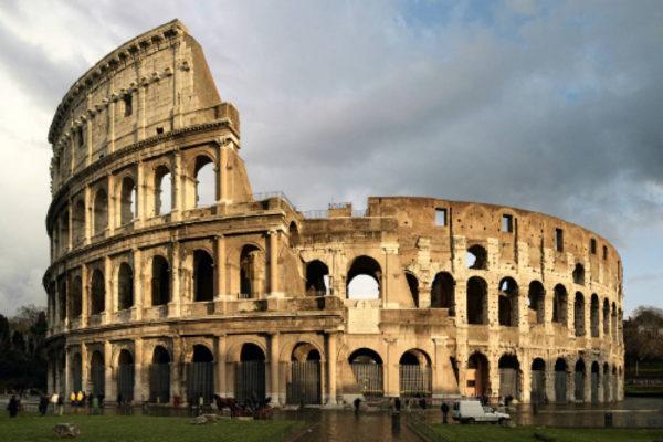 Vip Tour Ancient Rome