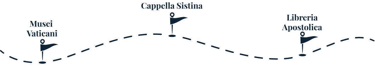 vaticano-ita