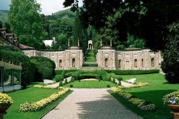 Villa-este-giardino