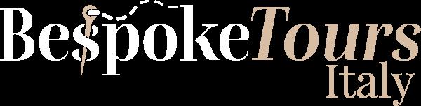 bespoke-tours-italy-logo
